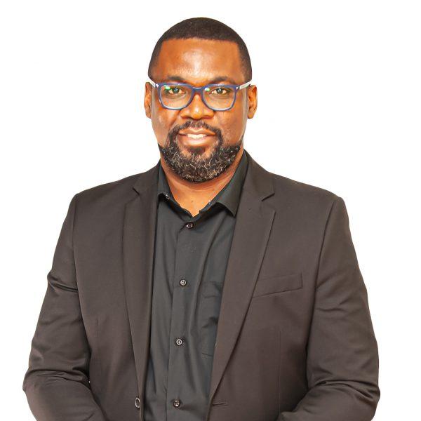 Sibajene Munkombwe