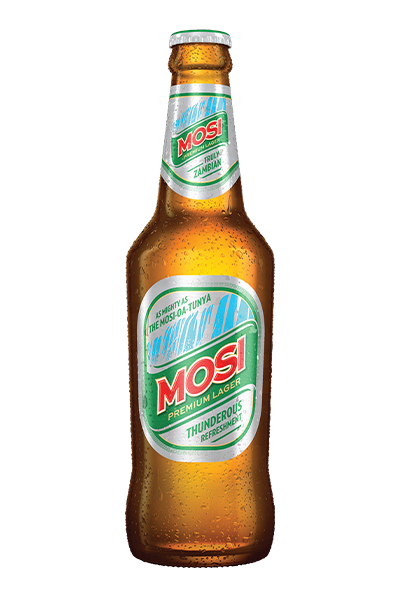 Mosi Lager