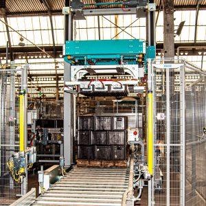 ZB Lusaka Plant Interior-8